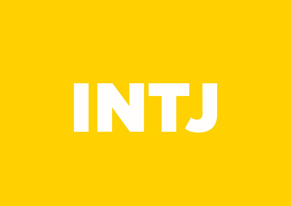 intj Preview Premium Profile - Page 9