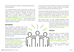 intj Vista previa del Perfil Premium - Página 14