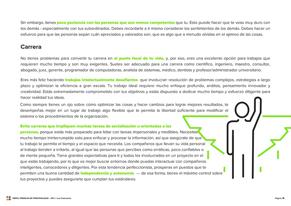 intj Vista previa del Perfil Premium - Página 15