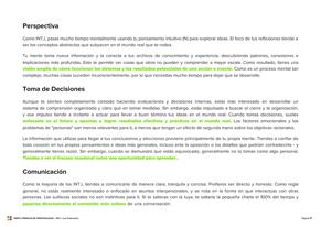 intj Vista previa del Perfil Premium - Página 17