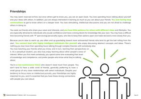 intp Preview Premium Profile - Page 13