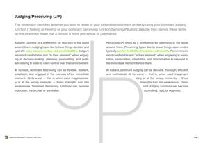intp Preview Premium Profile - Page 6