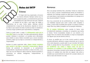 intp Vista previa del Perfil Premium - Página 13