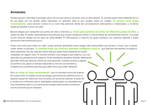intp Vista previa del Perfil Premium - Página 14