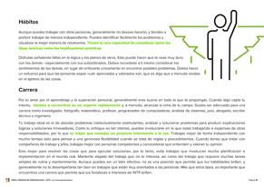 intp Vista previa del Perfil Premium - Página 15