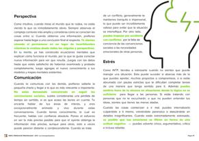 intp Vista previa del Perfil Premium - Página 17
