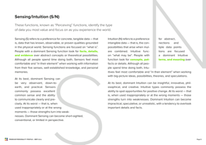 isfj Preview Premium Profile - Page 4