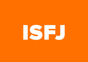 isfj Preview Premium Profile - Page 9