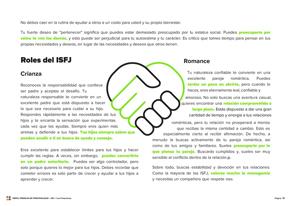 isfj Vista previa del Perfil Premium - Página 13