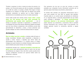 isfj Vista previa del Perfil Premium - Página 14