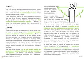isfj Vista previa del Perfil Premium - Página 15