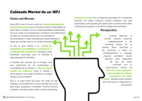 isfj Vista previa del Perfil Premium - Página 16