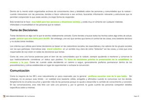 isfj Vista previa del Perfil Premium - Página 17