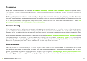 isfp Preview Premium Profile - Page 16