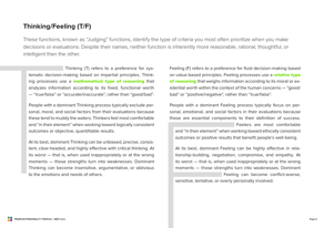 isfp Preview Premium Profile - Page 5