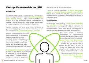 isfp Vista previa del Perfil Premium - Página 12