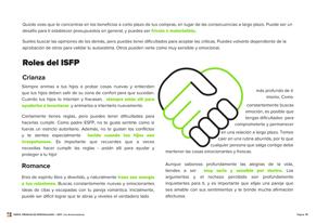 isfp Vista previa del Perfil Premium - Página 13
