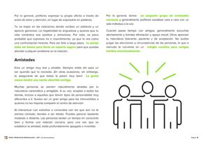 isfp Vista previa del Perfil Premium - Página 14