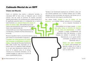isfp Vista previa del Perfil Premium - Página 16