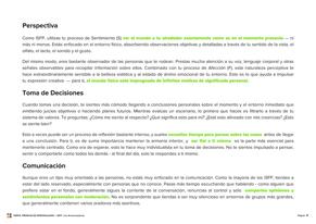 isfp Vista previa del Perfil Premium - Página 17