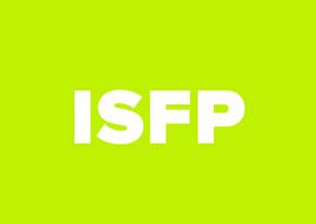 isfp Vista previa del Perfil Premium - Página 9