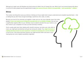 istj Preview Premium Profile - Page 17