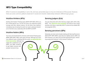 istj Preview Premium Profile - Page 18
