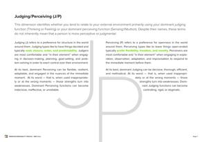 istj Preview Premium Profile - Page 6