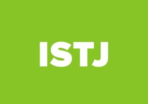 ISTJ Premium Profile