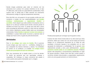 istj Vista previa del Perfil Premium - Página 14