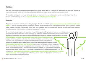 istj Vista previa del Perfil Premium - Página 15