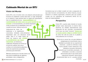 istj Vista previa del Perfil Premium - Página 16