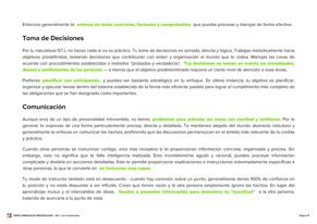 istj Vista previa del Perfil Premium - Página 17