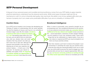istp Preview Premium Profile - Page 19