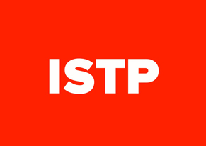 istp Preview Premium Profile - Page 9