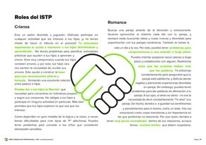 istp Vista previa del Perfil Premium - Página 13