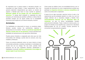 istp Vista previa del Perfil Premium - Página 14