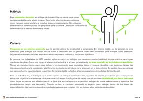 istp Vista previa del Perfil Premium - Página 15