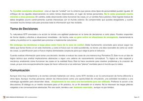 istp Vista previa del Perfil Premium - Página 17