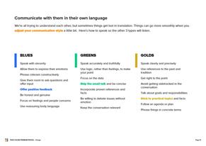 orange Preview Premium Profile - Page 13