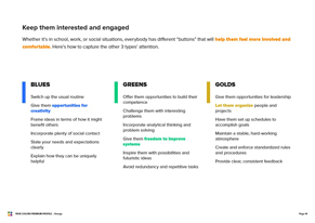 orange Preview Premium Profile - Page 14