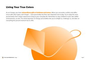 orange Preview Premium Profile - Page 17