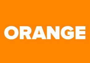 orange Preview Premium Profile - Page 3