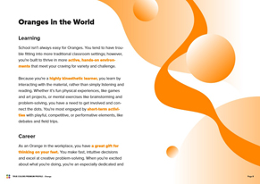 orange Preview Premium Profile - Page 8