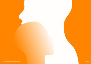 orange Vista previa del Perfil Premium - Página 12