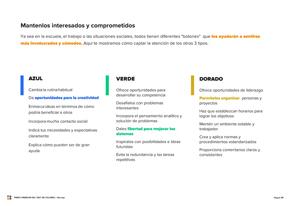 orange Vista previa del Perfil Premium - Página 14