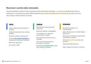 orange Vista previa del Perfil Premium - Página 15
